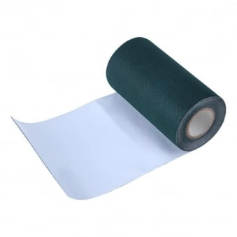 Artificial Grass Self Adhesive Joining Tape 15cm x 5m