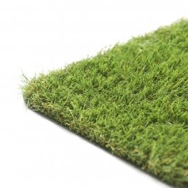 Bahamas 30mm Artificial Grass