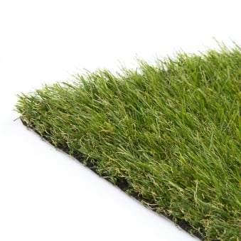 Botanic 35mm Artificial Grass