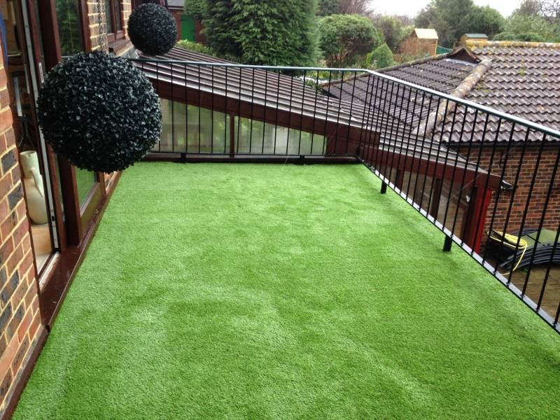 Image result for Choosing artificial grass for your home