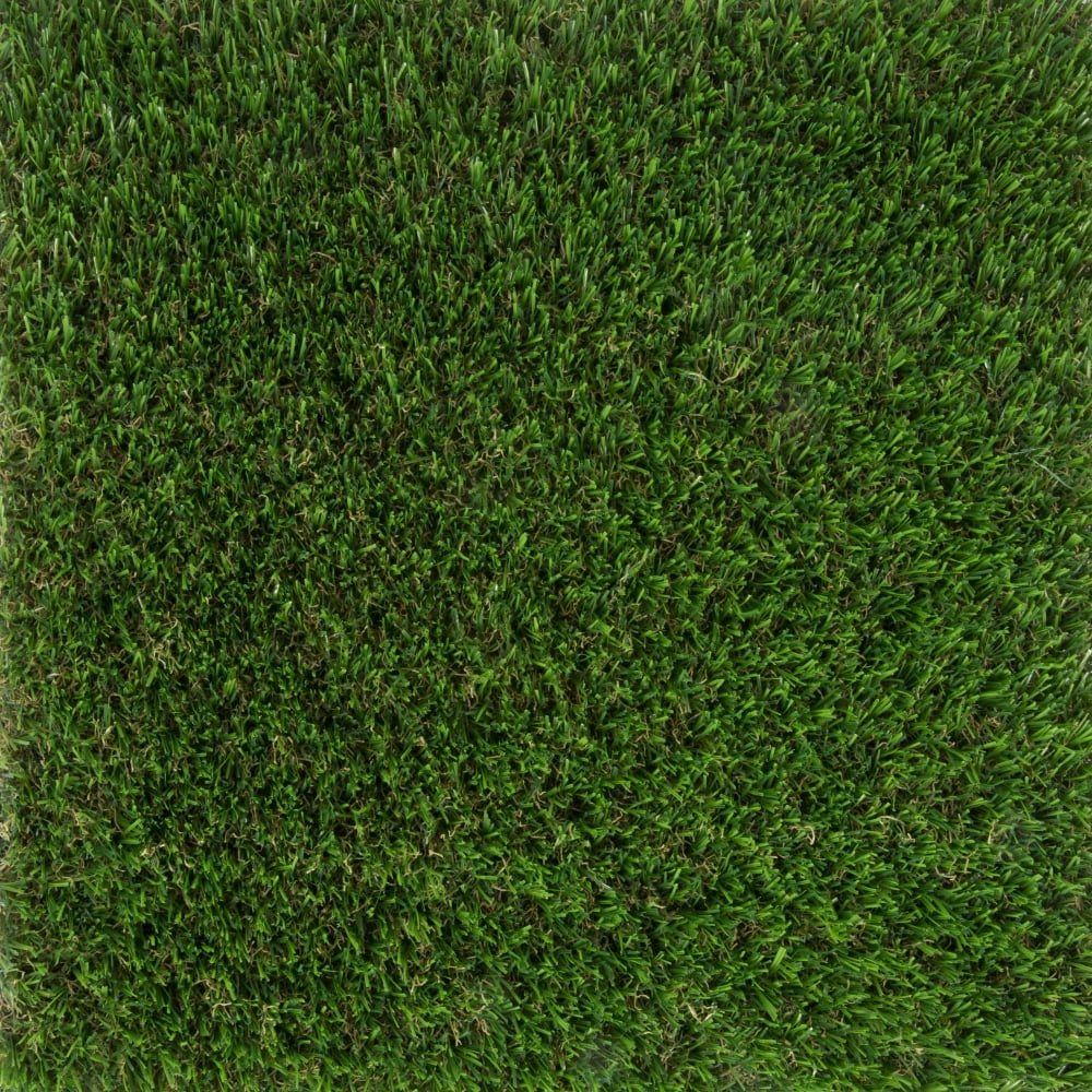 fake grass texture. Chelsea 30mm Artificial Grass Texture V Fake Y
