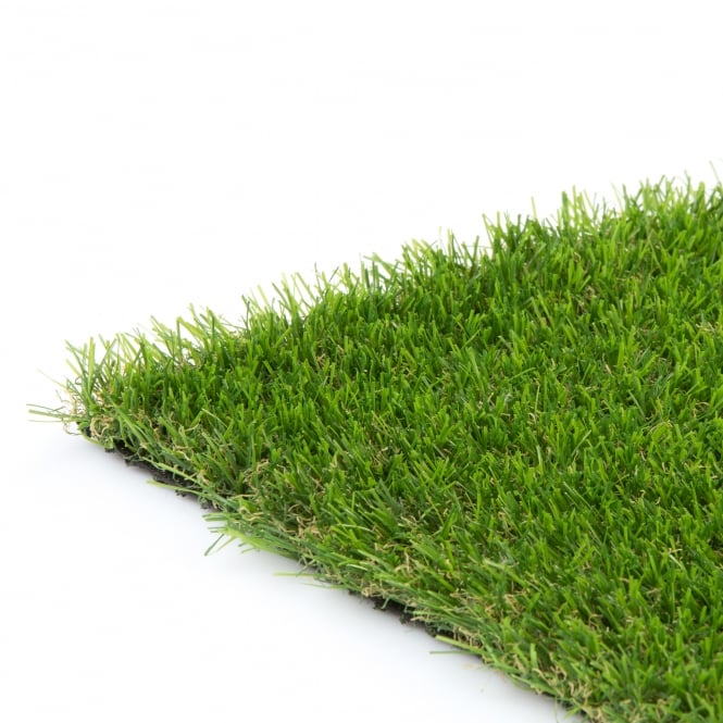 Evergrass Richmond 25mm Artificial Grass