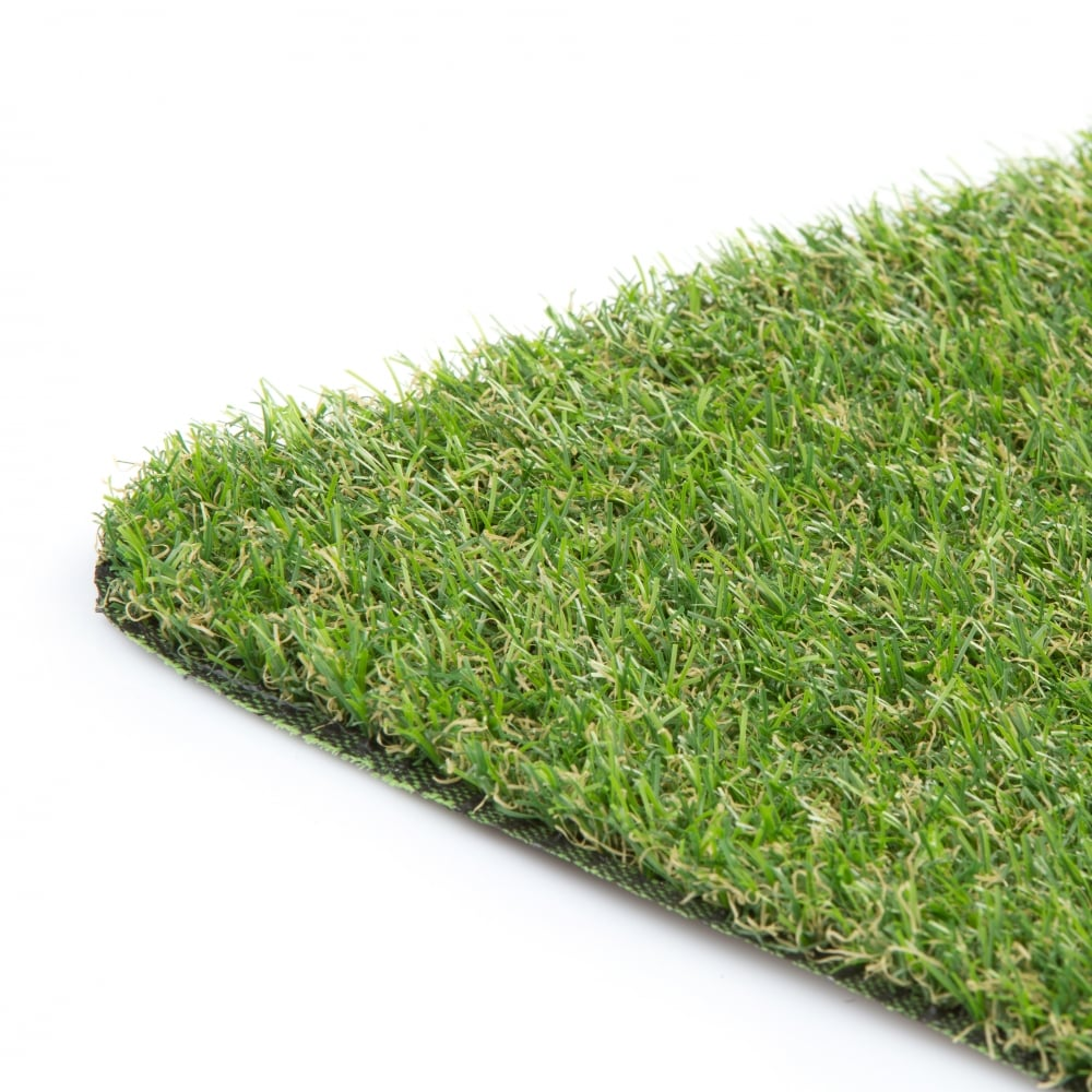 fake grass. Windsor 20mm Artificial Grass Fake T