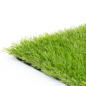 Hyde Park 30mm Artificial Grass