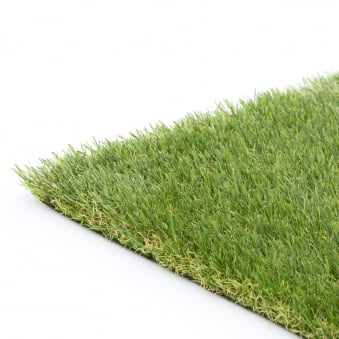 Lyon 25mm Artificial Grass