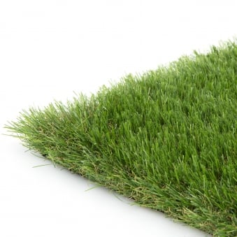 Miami 40mm Artificial Grass