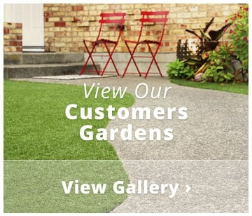 View Our Customer Gardens