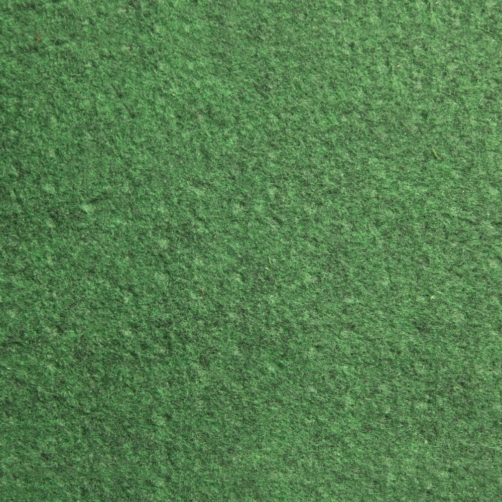 Outdoor Carpet Adhesive Uk Diy Instabind Bond Products