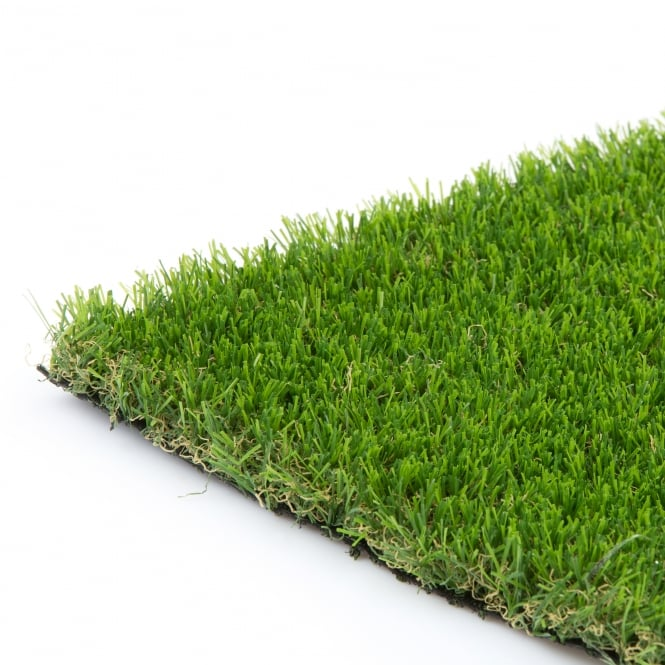 Evergrass Sensation 30mm Artificial Grass