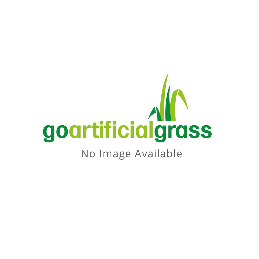 Seychelles 40mm Artificial Grass